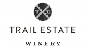 Trail Estate_Logo_web