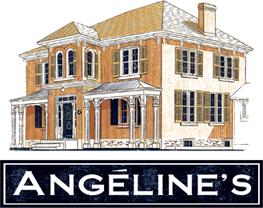 angelines-logo